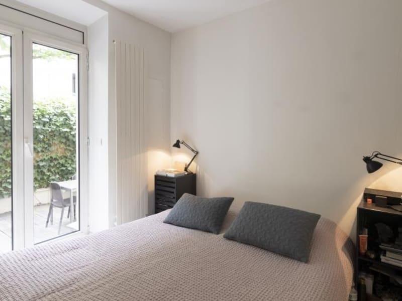 Vente appartement Paris 14ème 1580000€ - Photo 5
