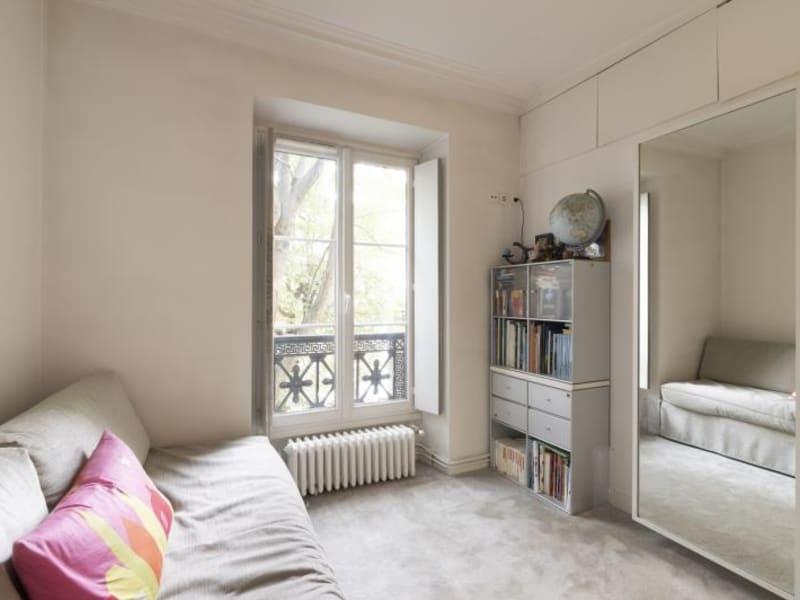 Vente appartement Paris 14ème 1580000€ - Photo 6