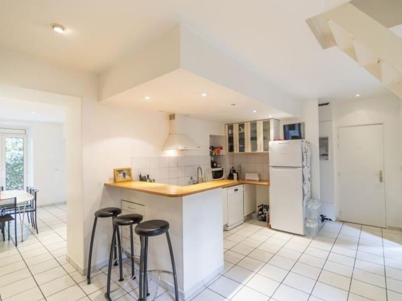 Vente appartement Paris 14ème 1580000€ - Photo 7