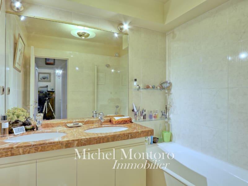 Vente appartement Le pecq 498000€ - Photo 6