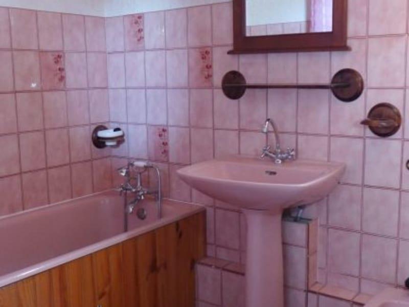 Revenda casa Trappes 286200€ - Fotografia 11