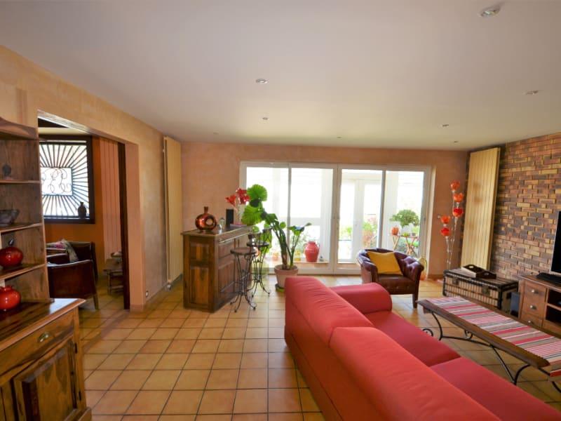 Revenda casa Carrieres sur seine 1100000€ - Fotografia 2