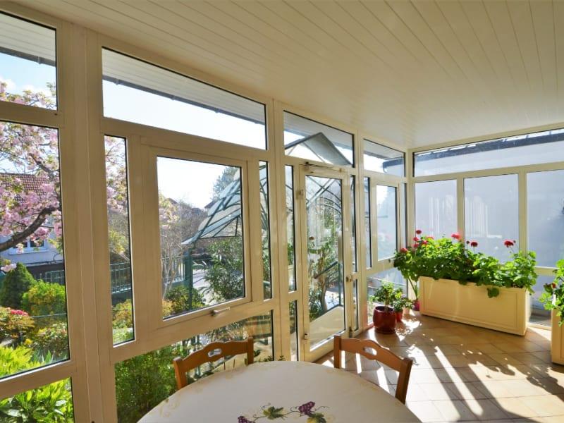 Revenda casa Carrieres sur seine 1100000€ - Fotografia 3