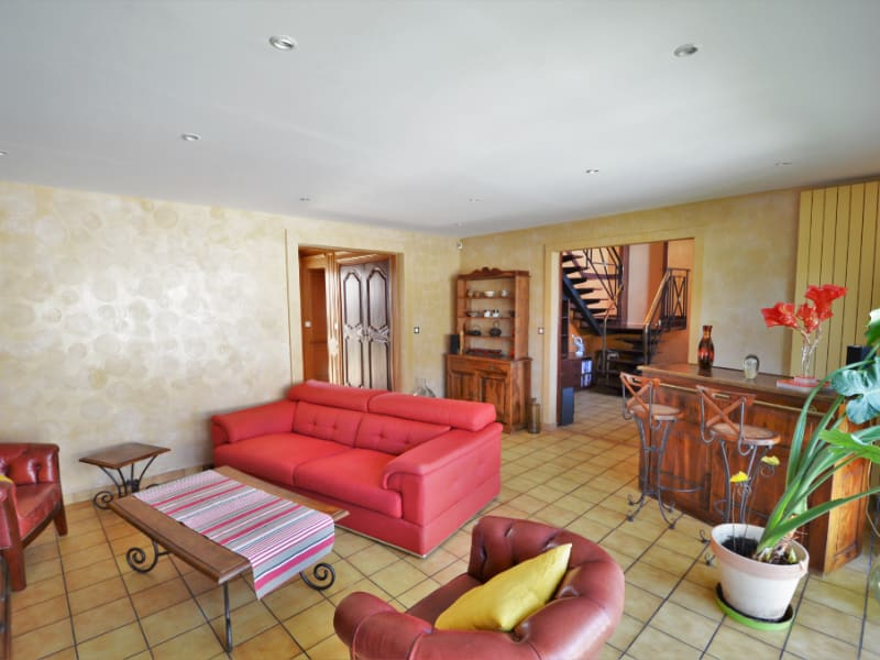 Revenda casa Carrieres sur seine 1100000€ - Fotografia 6