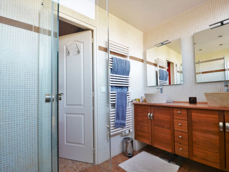 Revenda casa Carrieres sur seine 1100000€ - Fotografia 8