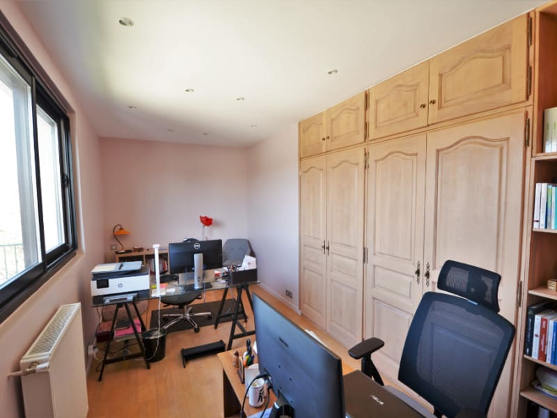 Revenda casa Carrieres sur seine 1100000€ - Fotografia 10