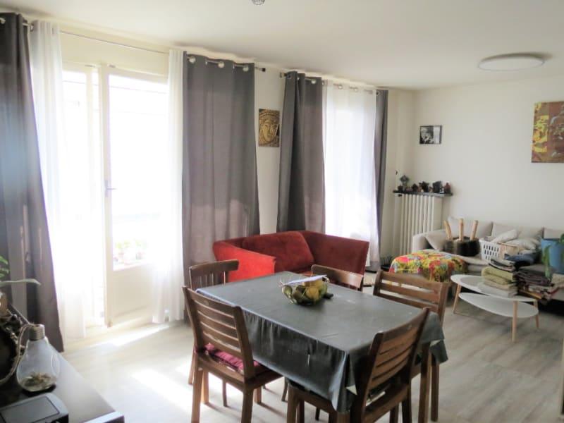 Vente maison / villa St leu la foret 360000€ - Photo 2