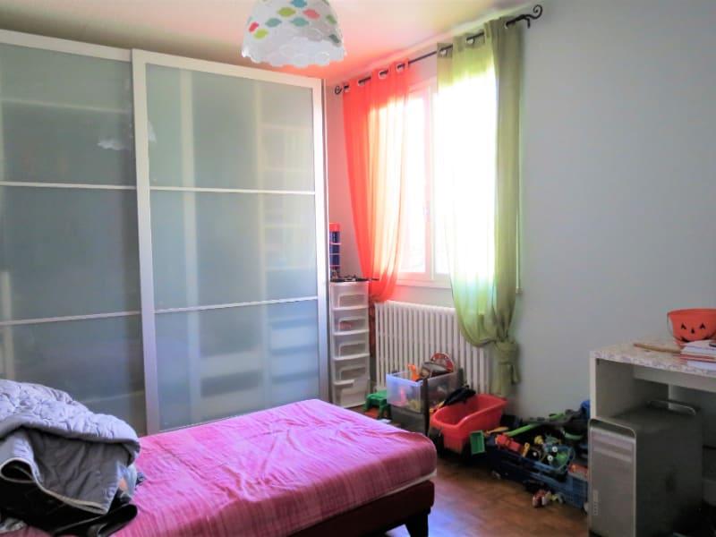 Vente maison / villa St leu la foret 360000€ - Photo 6