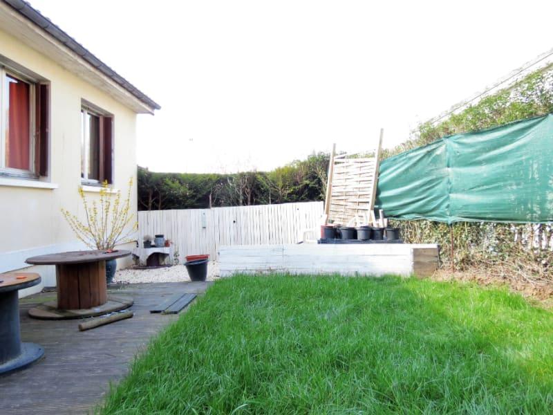 Vente maison / villa St leu la foret 360000€ - Photo 9