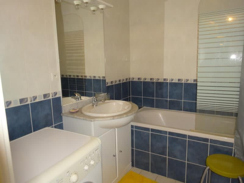 Vente appartement Dijon 179000€ - Photo 9