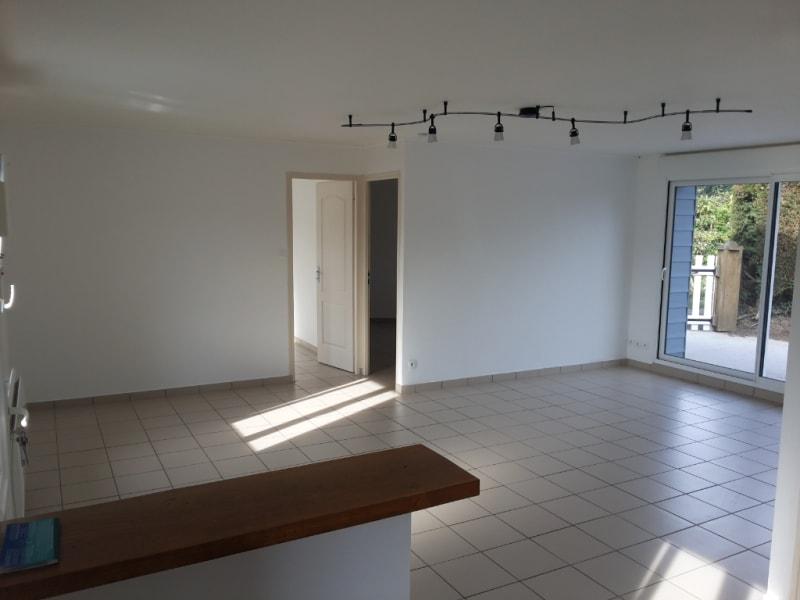 Rental house / villa Coyecques 530€ CC - Picture 2