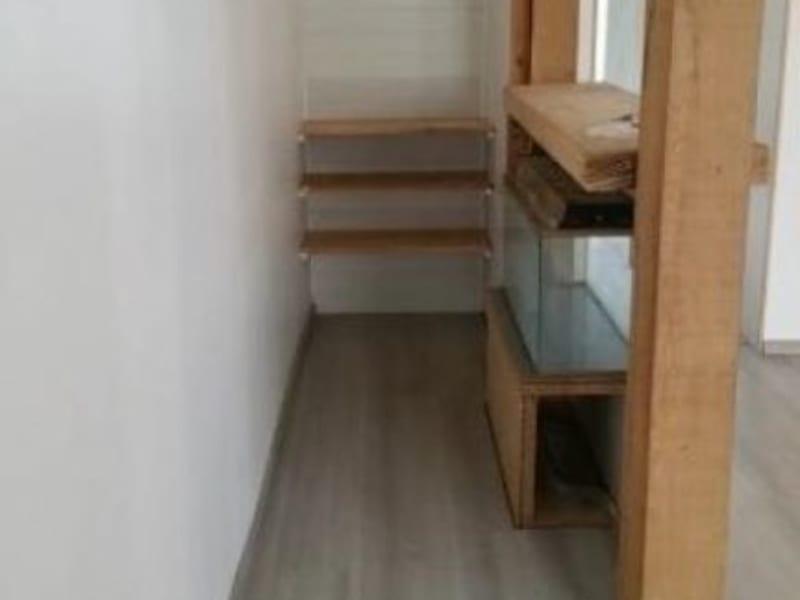 Sale house / villa Mareuil sur ourcq 117000€ - Picture 1
