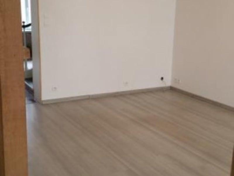 Vente maison / villa Mareuil sur ourcq 117000€ - Photo 2