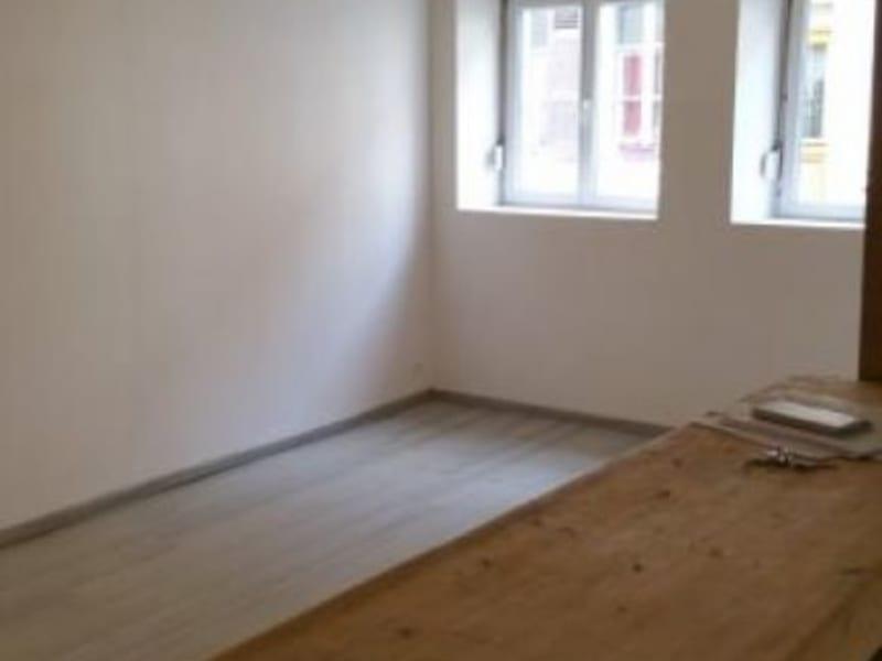 Sale house / villa Mareuil sur ourcq 117000€ - Picture 3