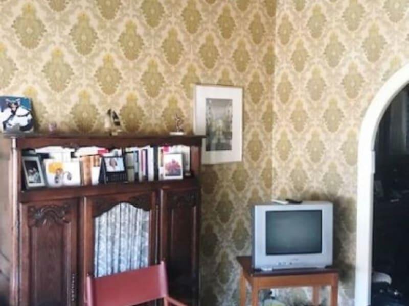 Sale apartment Toulouse 280000€ - Picture 2