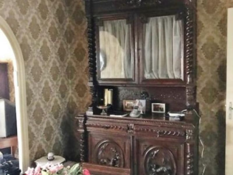 Sale apartment Toulouse 280000€ - Picture 3