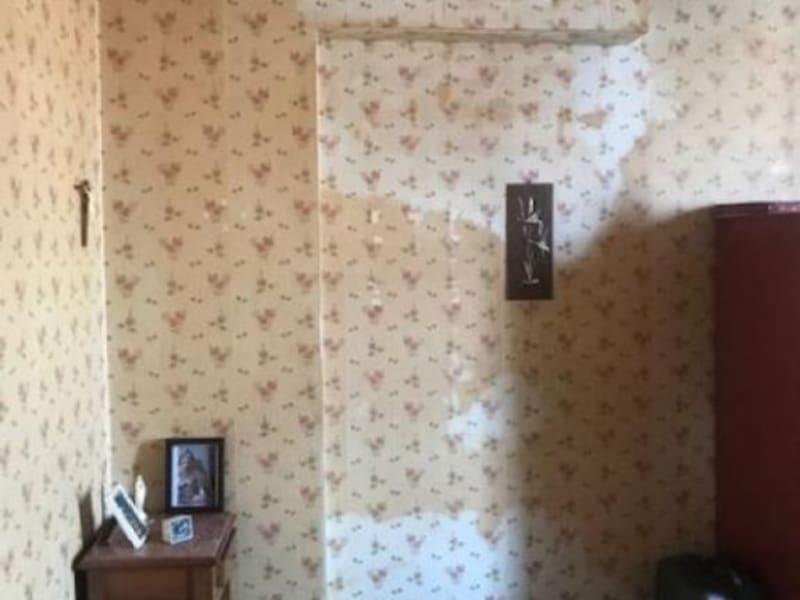 Sale apartment Toulouse 280000€ - Picture 4