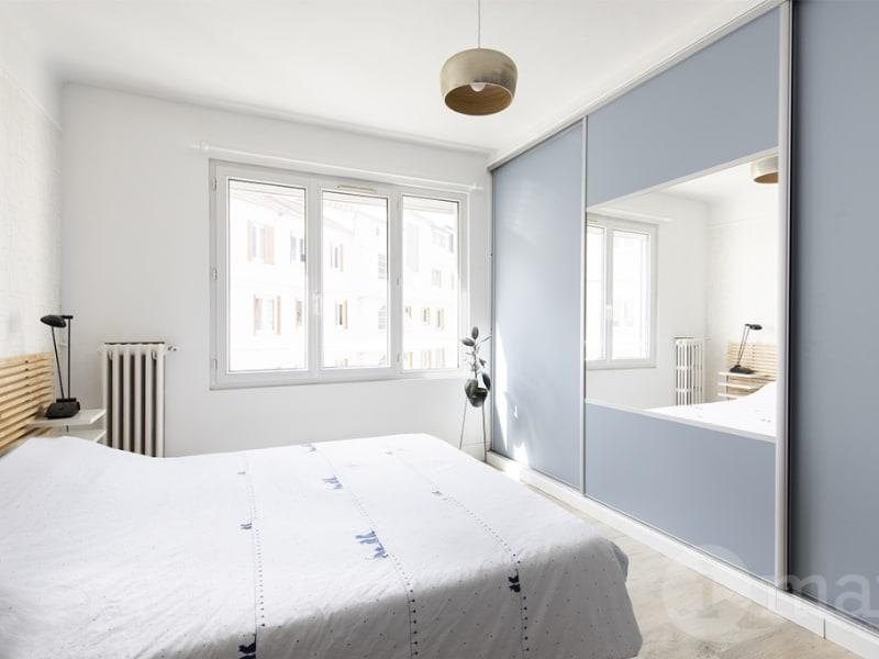 Sale apartment Courbevoie 520000€ - Picture 3