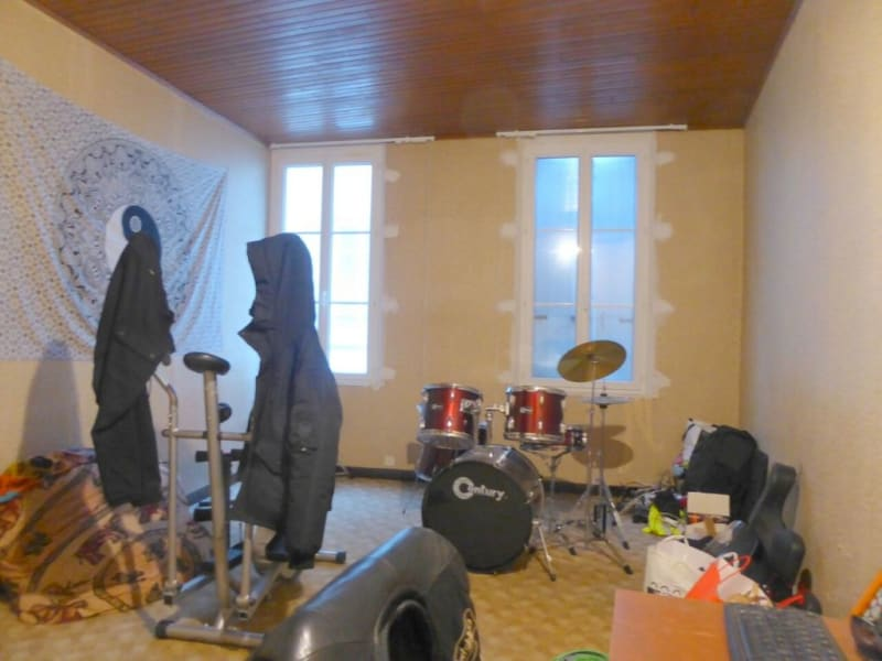 Vente immeuble Cognac 181560€ - Photo 6
