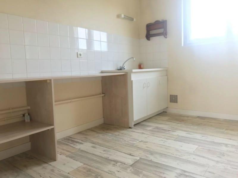 Location appartement Cognac 502€ CC - Photo 2