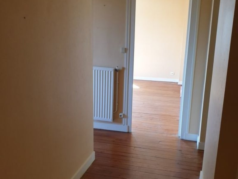 Location appartement Cognac 502€ CC - Photo 9