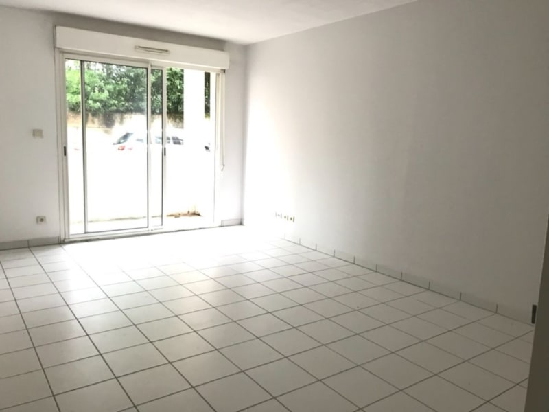 Location appartement Cognac 468€ CC - Photo 1