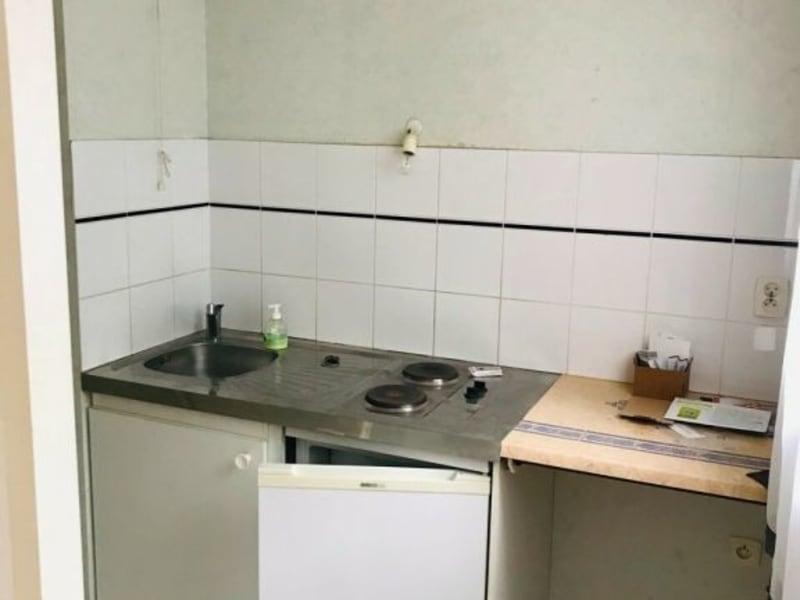 Location appartement Cognac 468€ CC - Photo 6