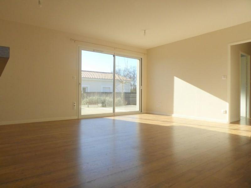 Vente maison / villa Saint-brice 245450€ - Photo 3