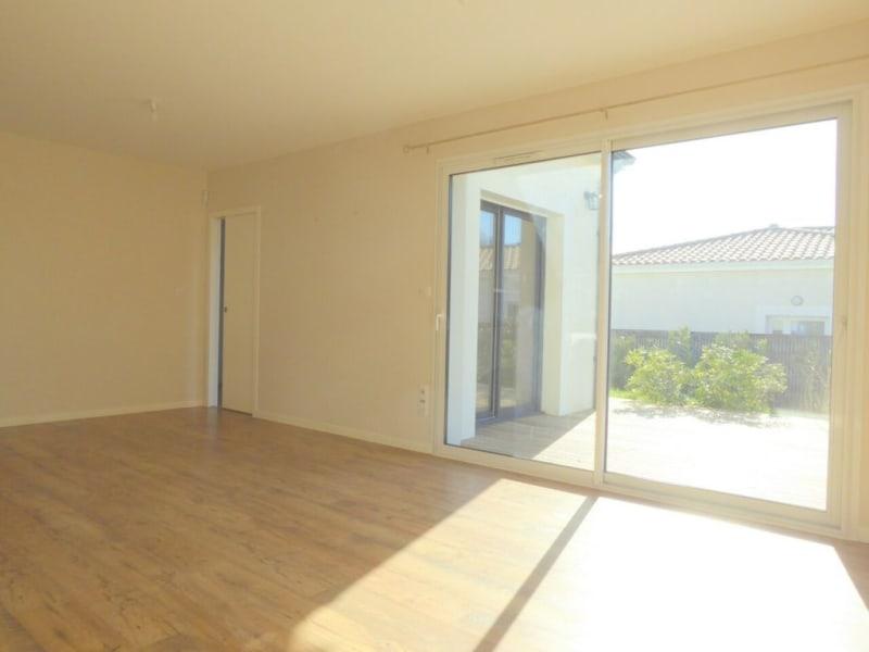 Vente maison / villa Saint-brice 245450€ - Photo 5