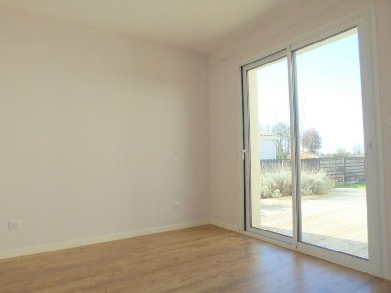 Vente maison / villa Saint-brice 245450€ - Photo 6