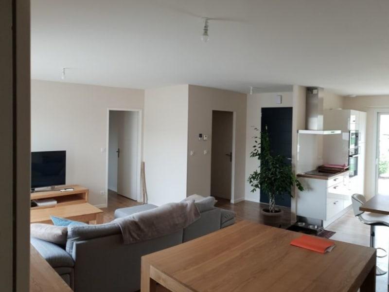 Vente maison / villa Saint-brice 245450€ - Photo 7