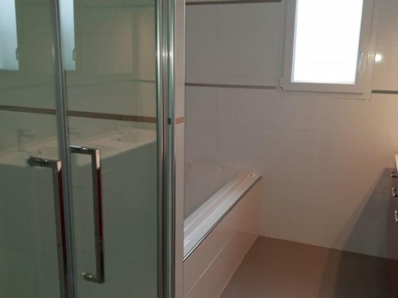 Vente maison / villa Saint-brice 245450€ - Photo 9