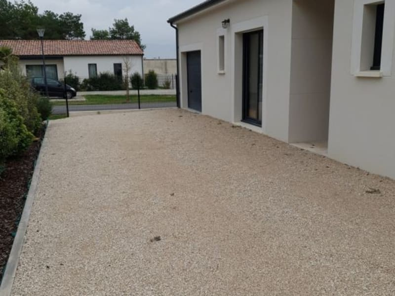 Vente maison / villa Saint-brice 245450€ - Photo 14
