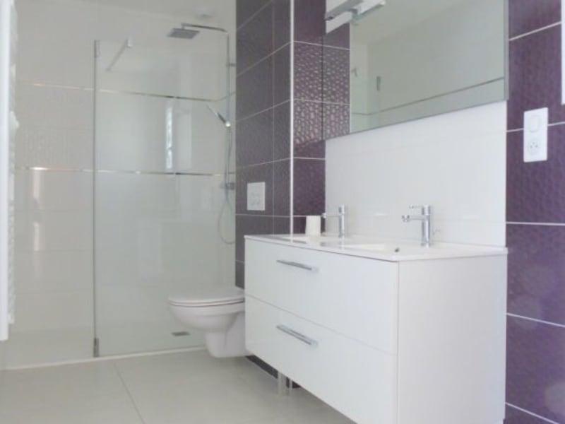 Vente maison / villa Saint-brice 245450€ - Photo 15