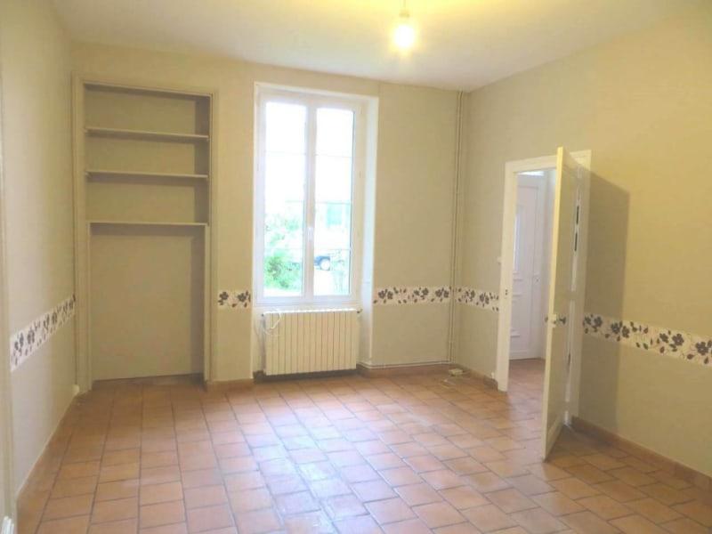 Location maison / villa Cognac 619€ CC - Photo 3