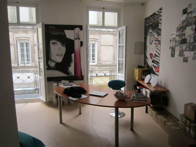 Vente immeuble Cognac 208260€ - Photo 16