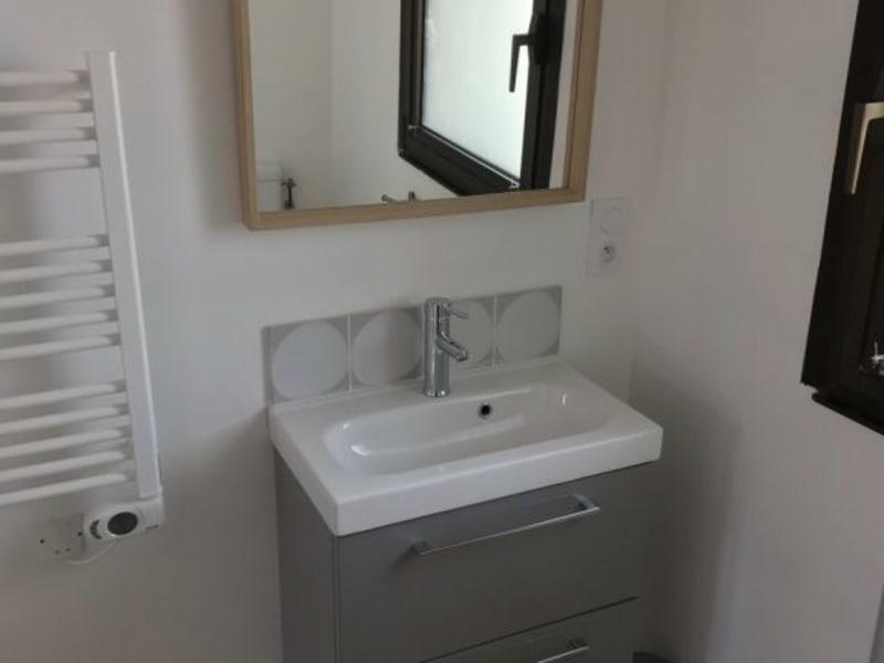 Location appartement Cognac 415€ CC - Photo 9