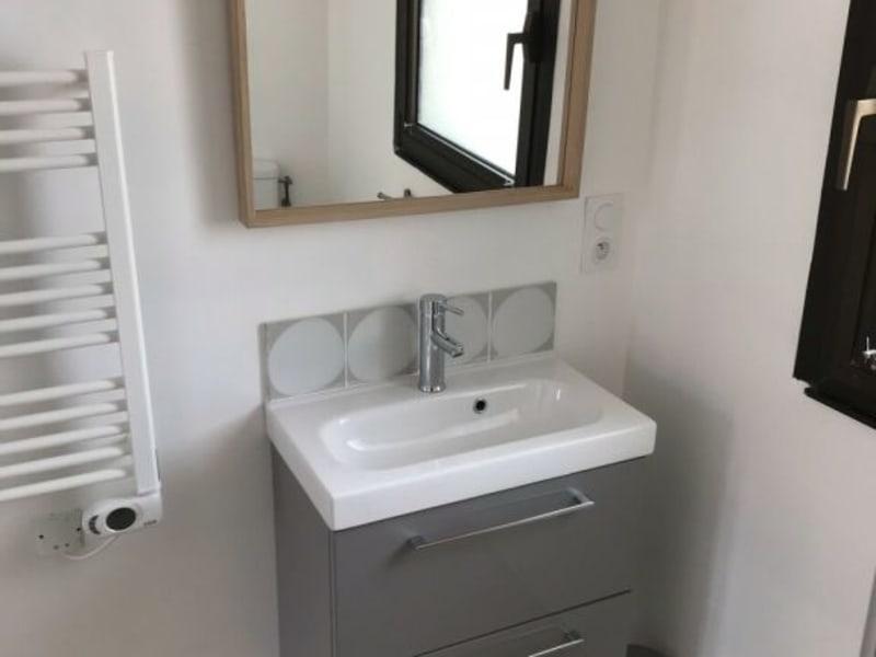 Location appartement Cognac 415€ CC - Photo 10