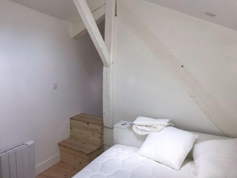 Location appartement Cognac 585€ CC - Photo 7