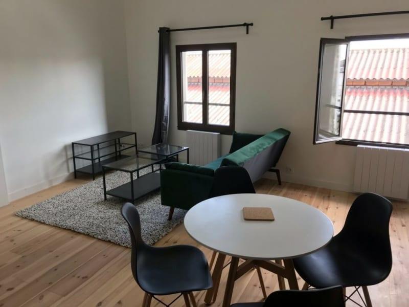 Location appartement Cognac 630€ CC - Photo 4