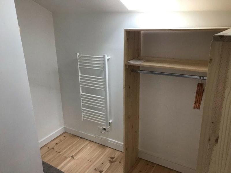 Location appartement Cognac 630€ CC - Photo 6