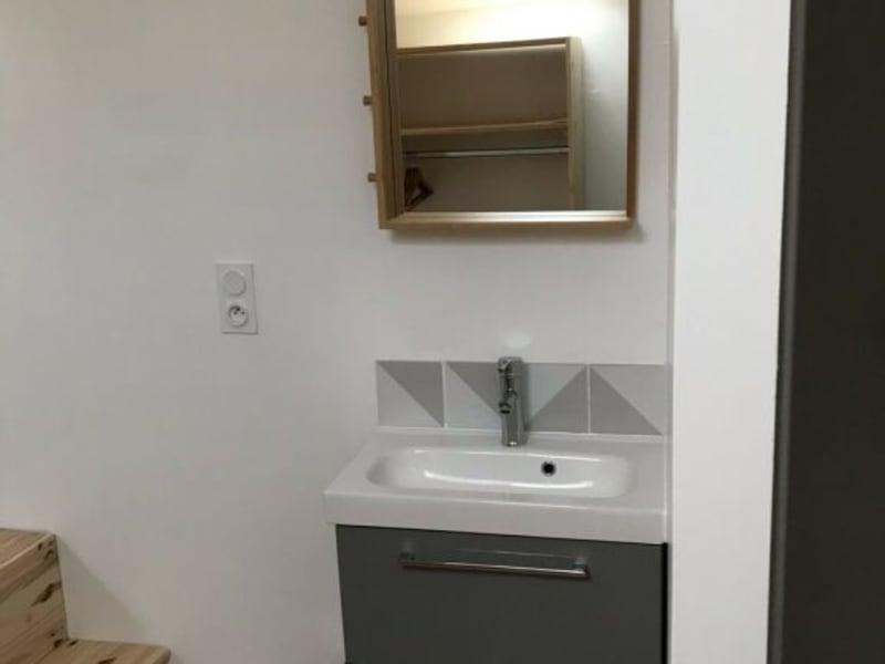 Location appartement Cognac 630€ CC - Photo 8