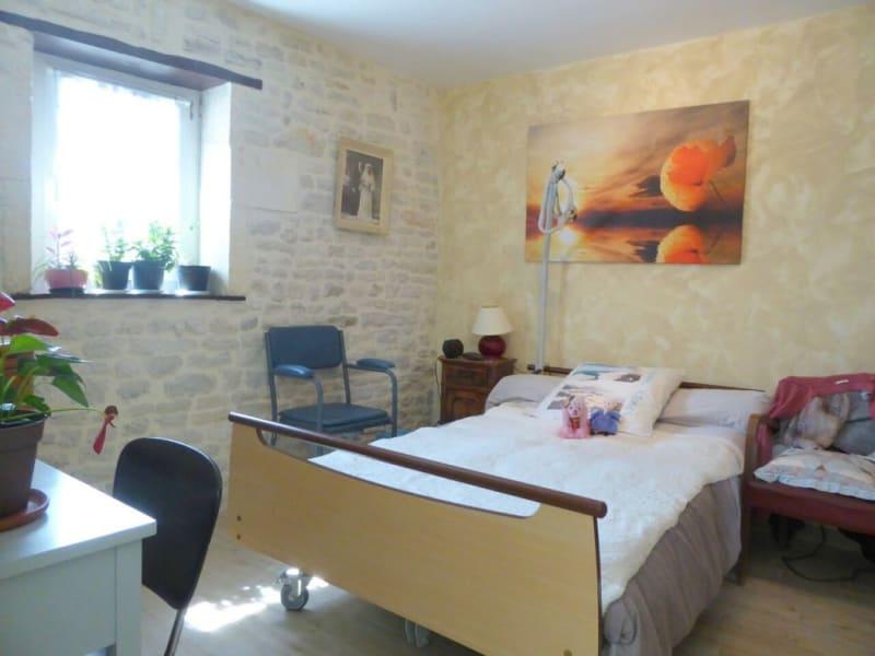 Vente maison / villa Sainte-sévère 321775€ - Photo 15