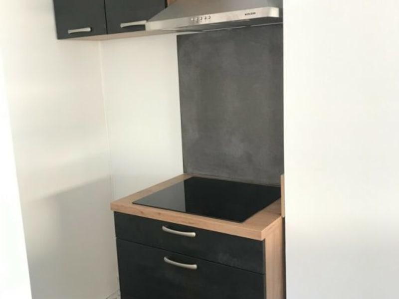 Location appartement Cognac 570€ CC - Photo 2