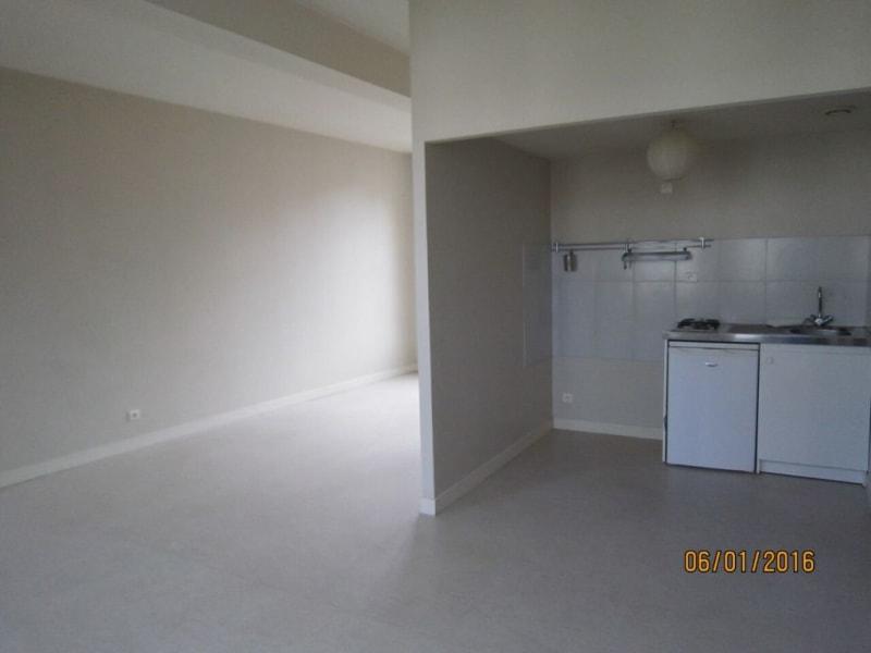 Vente immeuble Cognac 290950€ - Photo 3