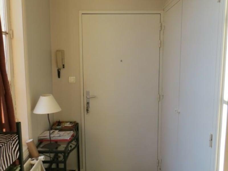 Vente immeuble Cognac 290950€ - Photo 7