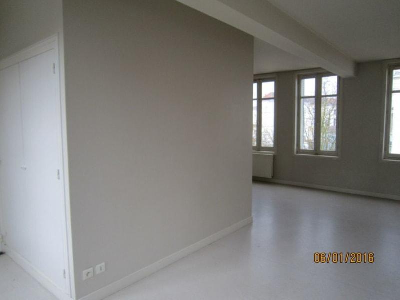 Vente immeuble Cognac 290950€ - Photo 8