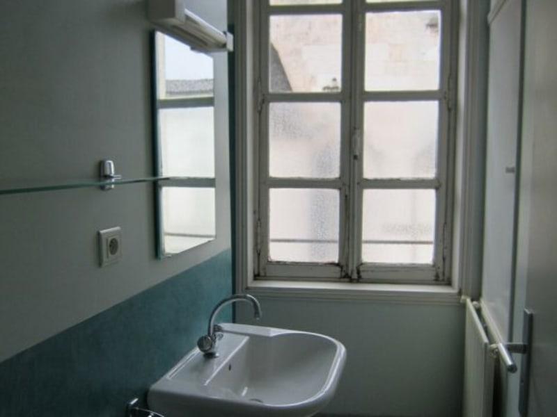 Vente immeuble Cognac 290950€ - Photo 10