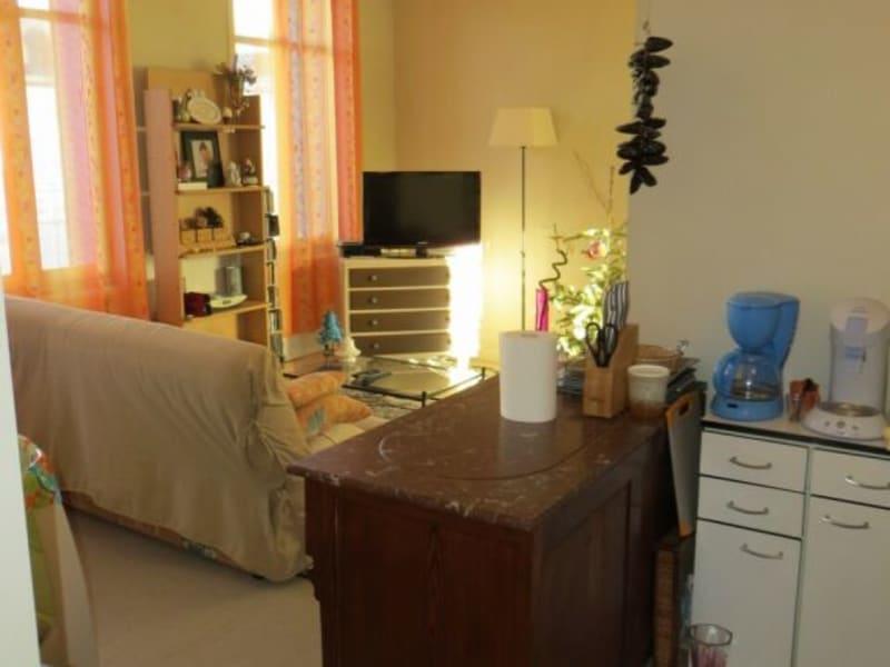 Vente immeuble Cognac 290950€ - Photo 11