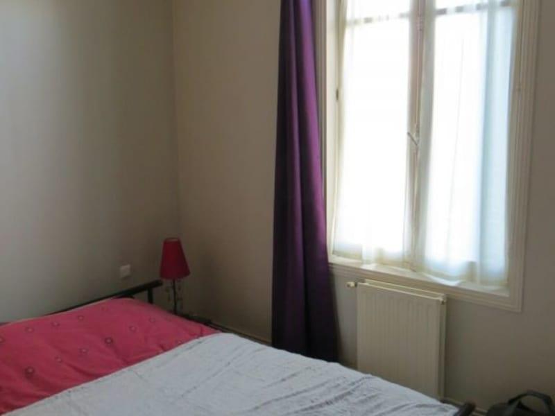 Vente immeuble Cognac 290950€ - Photo 17